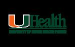 UHealth_logo
