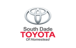 south_dade_toyota-pic-2395838594149125455-1600x1200